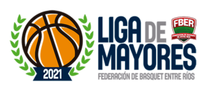 Liga de Mayores 2021