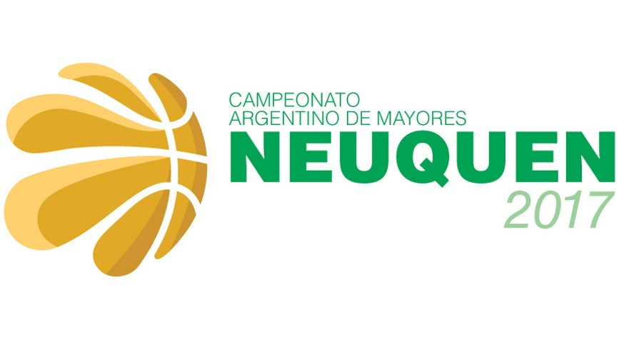 83° Campeonato Argentino – Posición respecto del fallo HTD