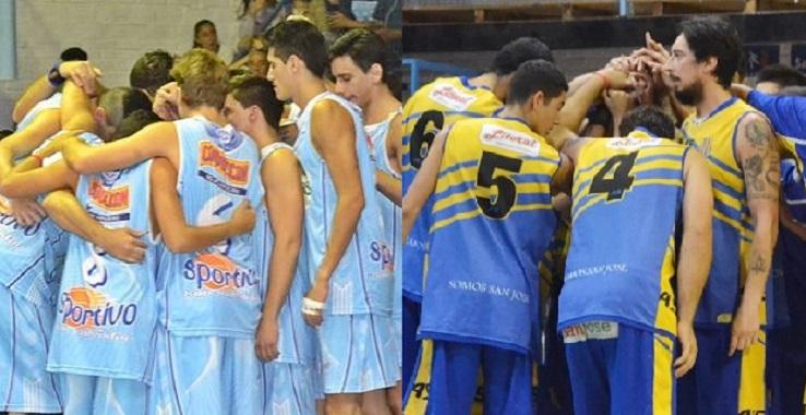 Se disputa el primer juego de la Final en San Salvador