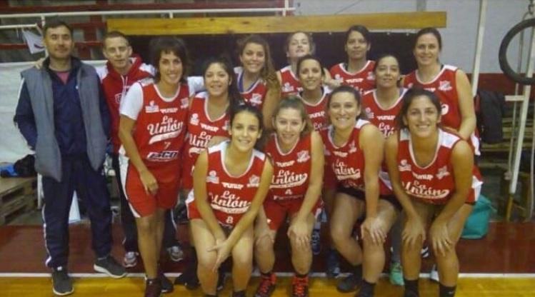 El domingo comienza la Liga Provincial Femenina de Mayores