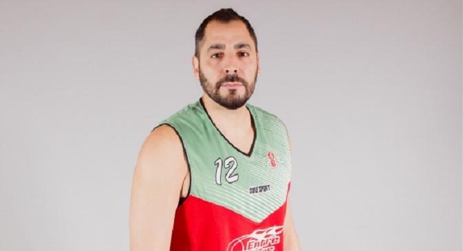 """Facundo Mendoza: """"Lo importante es que se está jugando bien"""""""