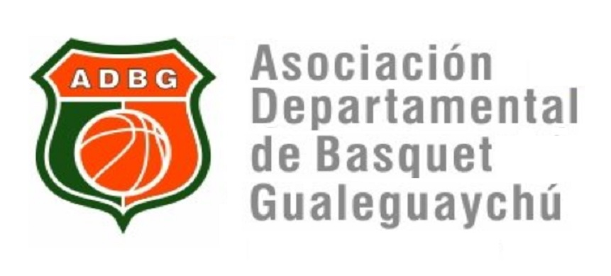 Asociación de Gualeguaychú: Cambio de imagen y sitio web