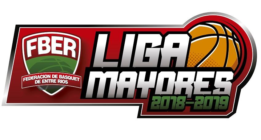 La Liga Provincial 2018/2019 tendrá su logo