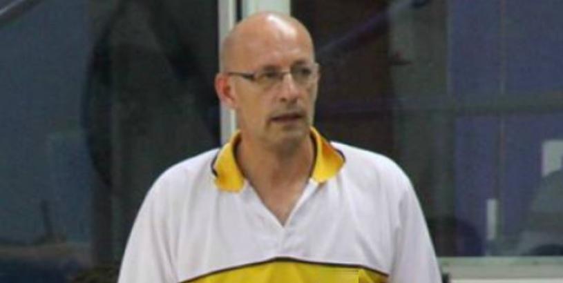 La FBER se juntó con entrenadores de C. del Uruguay
