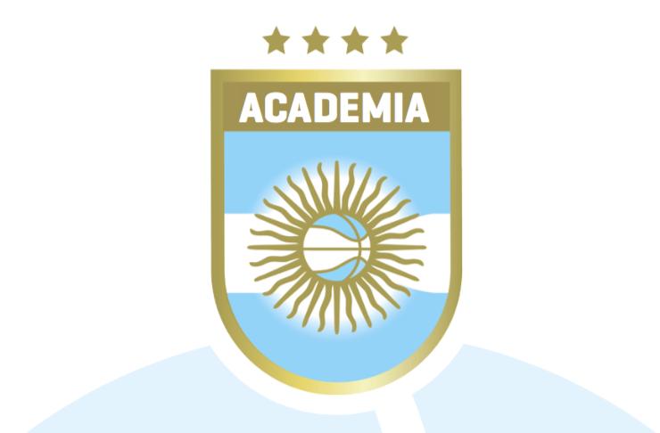 Se presentó la Academia CABB y habrá entrerrianas presentes