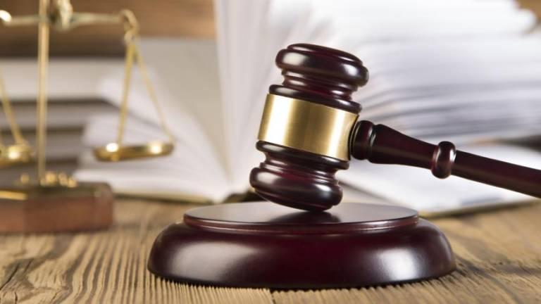 Resoluciones del Tribunal de Penas en nuestro sitio