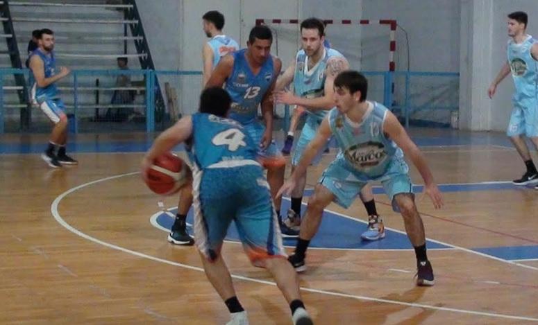 ADEV venció ajustadamente a Sportivo en amistoso