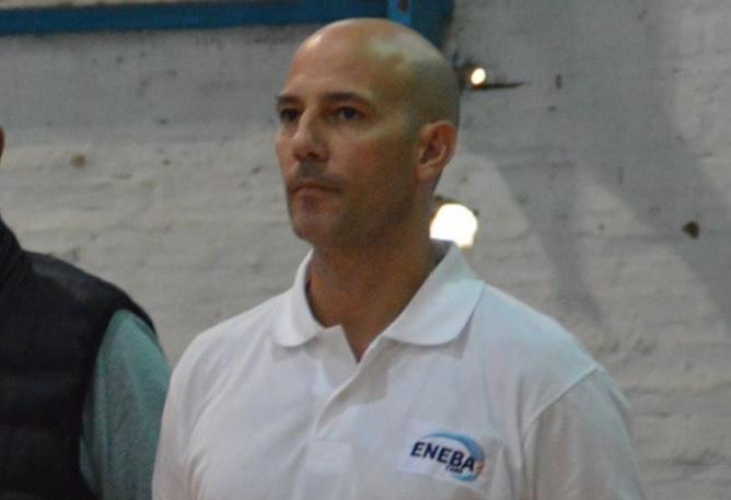 ENEBA Entre Ríos apunta a la realización del curso anual Nivel 2