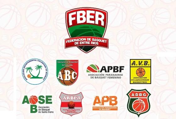 Comunicado de las Asociaciones afiliadas a la FBER
