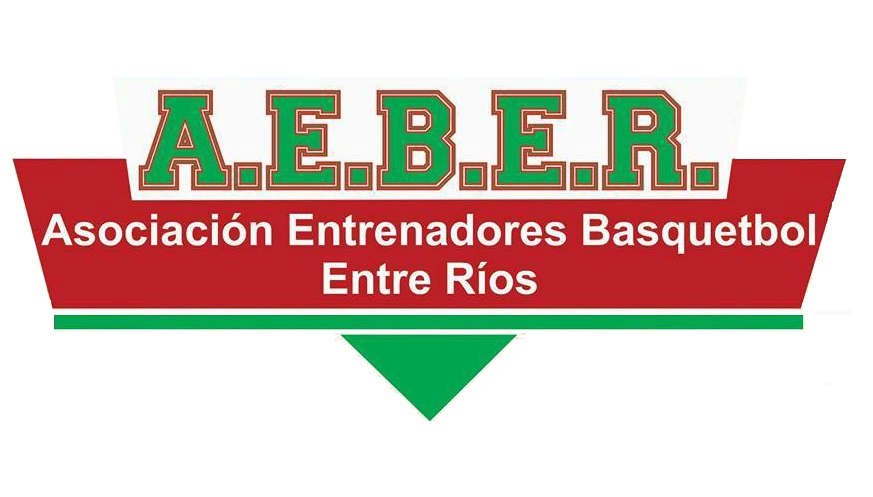Se reactivó la Asociación de Entrenadores de Basquetbol de Entre Ríos