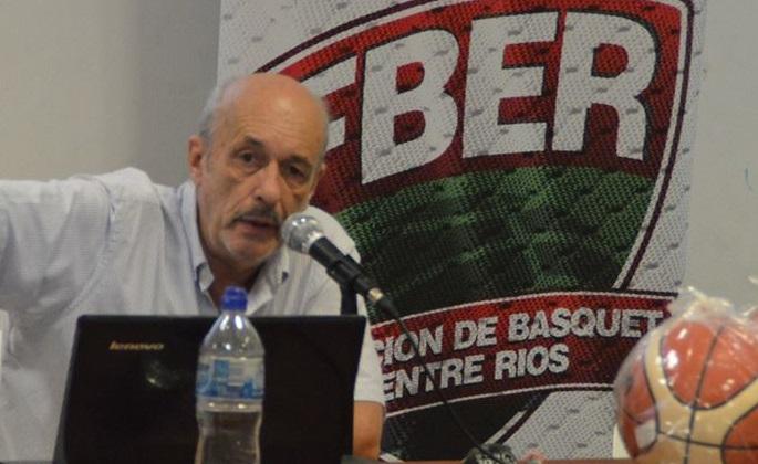 Enérgico agradecimiento de distintos sectores a Carlos Álvarez