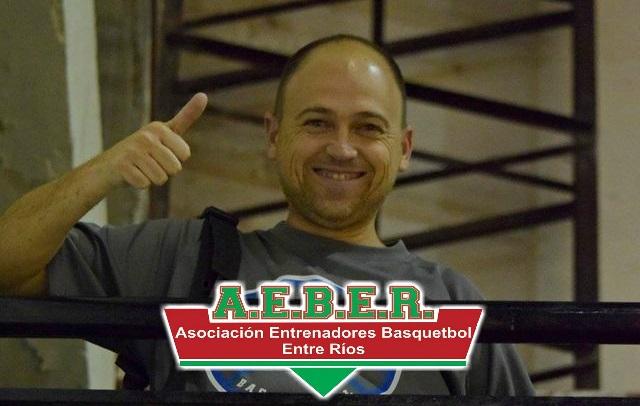 AEBER: Presentación de lista única y convocatoria para la Asamblea