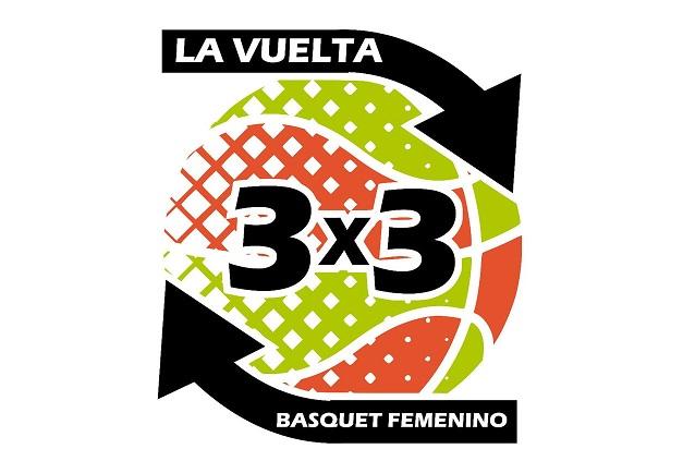 "La APBF realiza en Torneo 3x3 ""La Vuelta"""