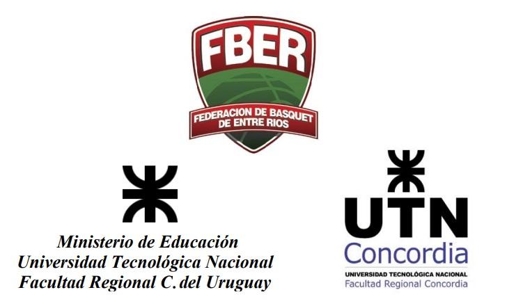 Firma de importante convenio entre la Federación y la UTN