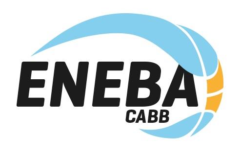 ENEBA lanza la segunda edición de los Cursos Nacionales Semipresenciales