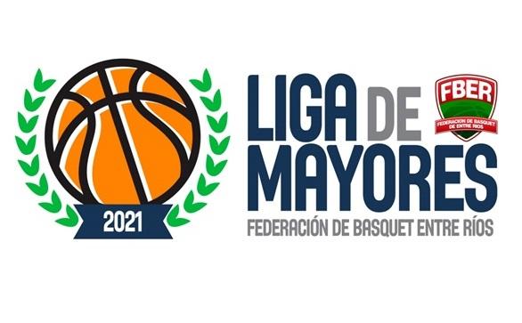 Comienza la Liga Provincial de Mayores 2021