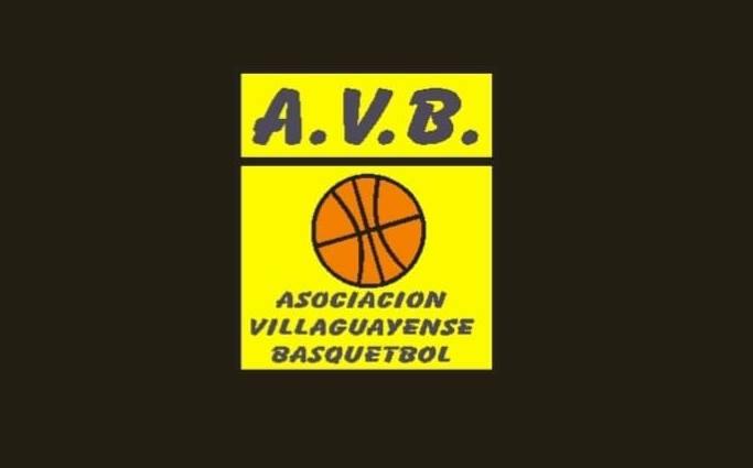 Parque se coronó campeón de la AVB en U15 y U23